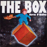 The Box by Kevin O'Malley